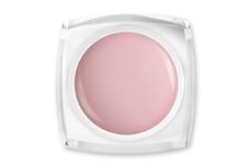 Jolifin LAVENI - Fiberglas-Gel make-up medium 5ml