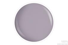 Jolifin Farbgel nude lavender 5ml