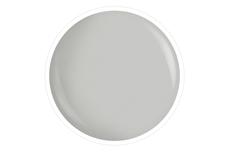 Jolifin Farbgel nude-grey 5ml