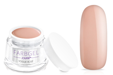 Jolifin Farbgel vogue rosé 5ml
