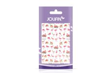 Jolifin XL Sticker - Nr. 3
