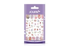 Jolifin XL Sticker - Nr. 6