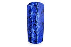 Jolifin LAVENI Mirror-Flakes - blue