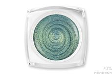 Jolifin LAVENI Farbgel - shiny mint 5ml