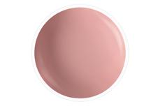 Jolifin Studioline Make-Up Gel soft - nature 30ml