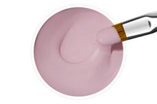 Jolifin Studioline - Make-Up Gel soft rosé 5ml