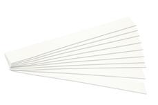 Jolifin 10er Wechselfeilenblatt ergonomic 180