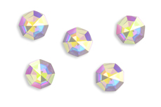 Jolifin LAVENI Strass-Diamond - Octagon