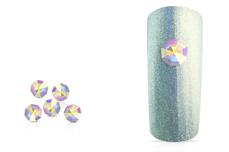 Jolifin LAVENI Strass-Diamond - Octagon