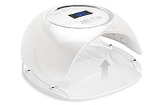 Jolifin LAVENI Dual UVA/LED Lichthärtungsgerät - Power
