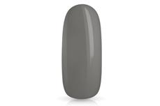 Jolifin Farbgel pure-grey 5ml