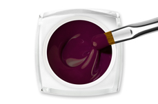 Jolifin Farbgel juicy grape 5ml - B-Ware
