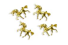 Jolifin Overlay - Unicorn gold
