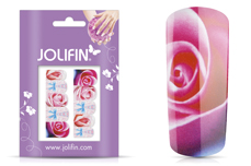 Jolifin Tattoo Wrap Nr. 63