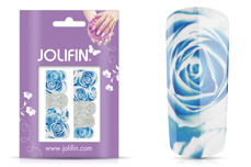 Jolifin Tattoo Wrap Nr. 64