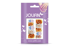 Jolifin Tattoo Wrap Nr. 66