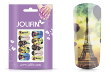 Jolifin Tattoo Wrap Nr. 73