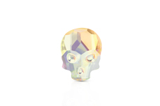 Jolifin Diamond Skull - irisierend small