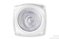 Jolifin LAVENI Farbgel - silver gloss 5ml