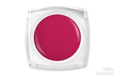 Jolifin LAVENI Farbgel - juicy raspberry 5ml