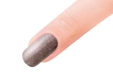 Jolifin LAVENI Farbgel - brown gloss 5ml
