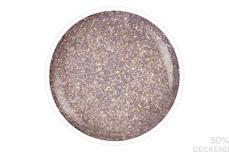 Jolifin LAVENI Shellac - shiny elegance 12ml
