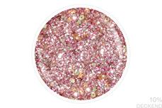 Jolifin LAVENI Shellac - royal rose 12ml