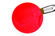 Jolifin Farbgel neon-fire 5ml