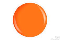 Jolifin Farbgel neon-orange 5ml