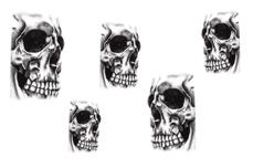 Jolifin Trend Tattoo Nr. 68