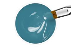 Jolifin Farbgel smoothie petrol 5ml