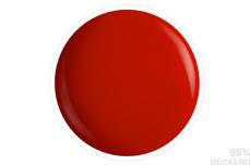 Jolifin Wetlook Farbgel fire red 5ml