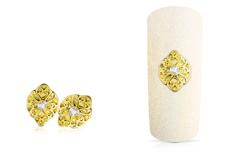 Jolifin Overlay - oriental gold