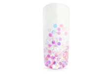 Jolifin Magic Glitter - pink