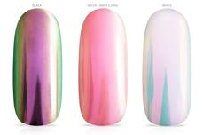 Jolifin LAVENI Aurora Mirror Pigment - pink super-fine