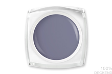 Jolifin LAVENI Farbgel - blue-grey 5ml
