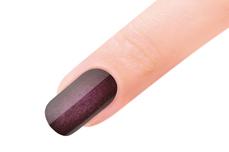 Jolifin LAVENI Farbgel - shiny bordeaux 5ml