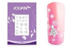 Jolifin Trend Tattoo Christmas 19