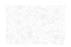 Jolifin LAVENI XL Sticker - White 1
