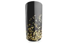 Jolifin Luxury Nailart Splitter - Gold fein