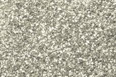 Jolifin Luxury Nailart Splitter - Silber fein
