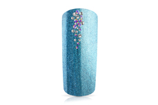 Jolifin LAVENI Strass-Display - Mini Mix