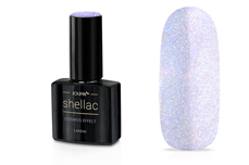 Jolifin LAVENI Shellac - cosmos effect 12ml