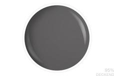 Jolifin LAVENI Shellac - grey 12ml