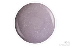 Jolifin Farbgel nude grey Glimmer 5ml