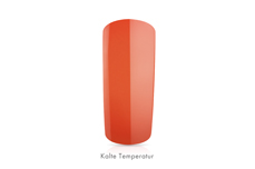 Jolifin Thermo Farbgel orange 5ml