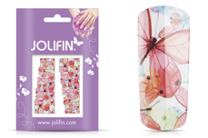 Jolifin Tattoo Wrap Nr. 79