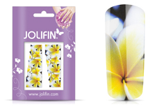Jolifin Tattoo Wrap Nr. 81
