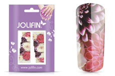Jolifin Tattoo Wrap Nr. 82