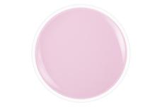 Jolifin Studioline Aufbau-Gel pastell-rosé 5ml